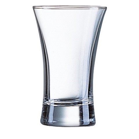 Arcoroc Shot Glass Чаши 70 мл 6 бр