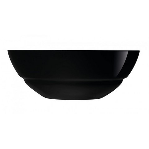 /products/tableware/luminarc/alexi/luminarc saladier 27 alexie black
