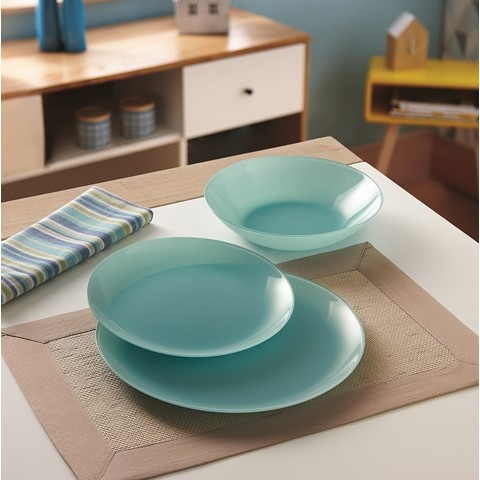 /products/tableware/luminarc/arty amande/arty blue