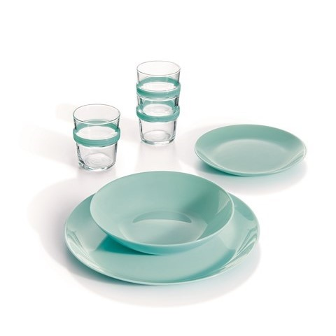 /products/tableware/luminarc/diwali/diwali turq2