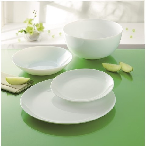 /products/tableware/luminarc/diwali/diwali w