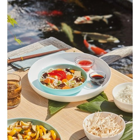 /products/tableware/luminarc/friend s time/luminarc meze 29 soup17